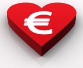 Mám rád Euro