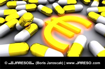 Liečba pre eurozónu